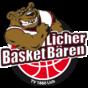 Licher Basketbären