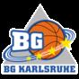 BG Karlsruhe