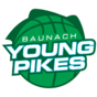 Baunach Young Pikes