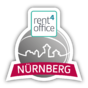 rent4office Nürnberg