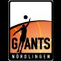 Giants TSV 1861 Nördlingen
