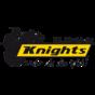 VfL Kirchheim Knights