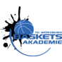 TG Würzburg Baskets Akademie