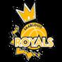 Saarlouis Royals