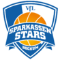 VfL AstroStars Bochum