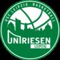 Uni-Riesen Leipzig
