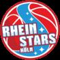 RheinStars Köln