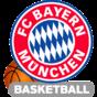 FC Bayern Basketball II