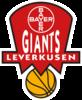 Bayer Giants Leverkusen