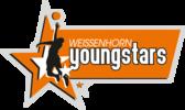 Weißenhorn Youngstars