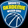 Baskets Akademie Weser-Ems/OTB