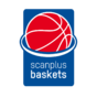 scanplus baskets elchingen