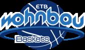 ETB Wohnbau Baskets Essen
