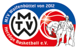 MTV Herzöge Wolfenbüttel