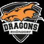 Dragons Rhöndorf