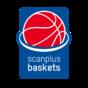 scanplus baskets elchingen