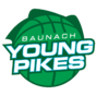 Baunach Young Pikes
