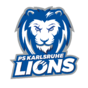 PS Karlsruhe LIONS