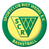 SC Rist Wedel